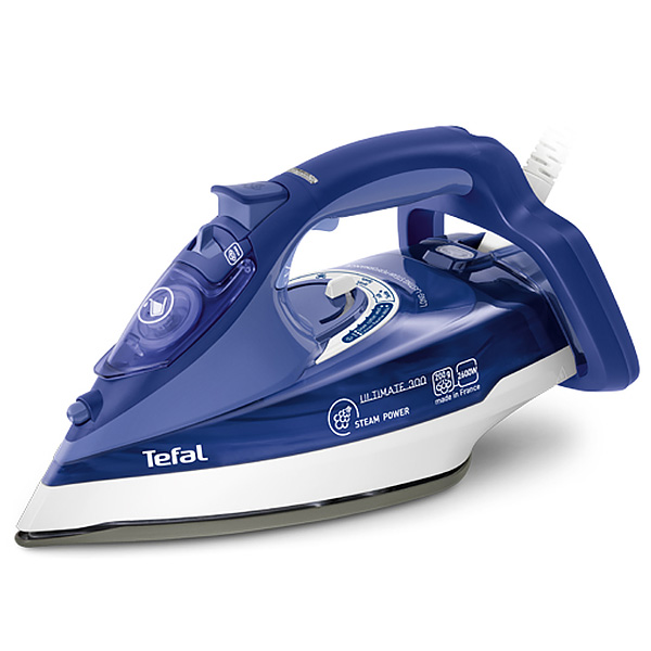steam-iron-tefal-fv96032a11dd