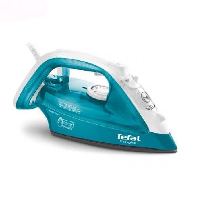 tefal-steam-iron-fv3925-1-700x700