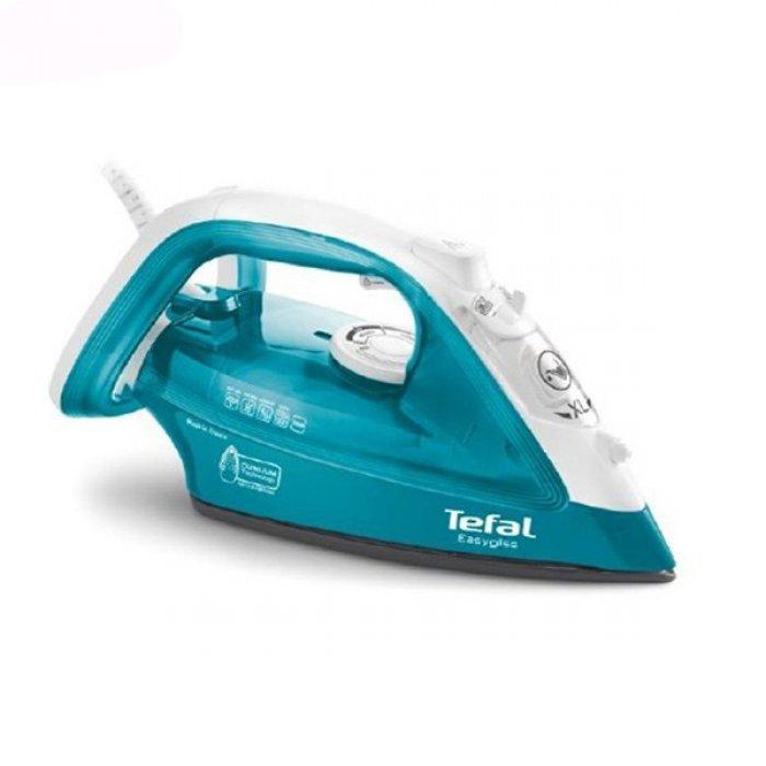 tefal-steam-iron-fv3925-1-700x700